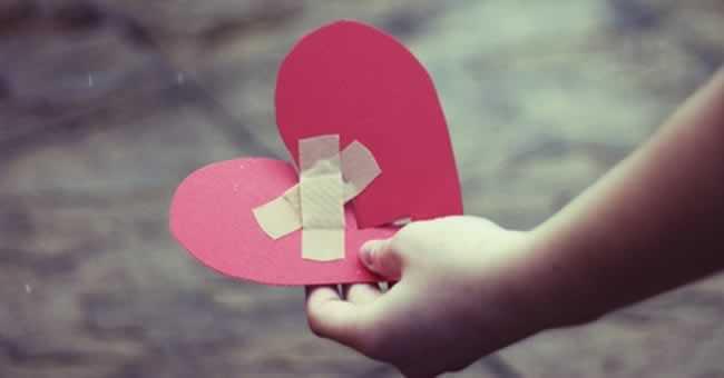 Friendzone: Como Curar A Dor De Um Coração Partido